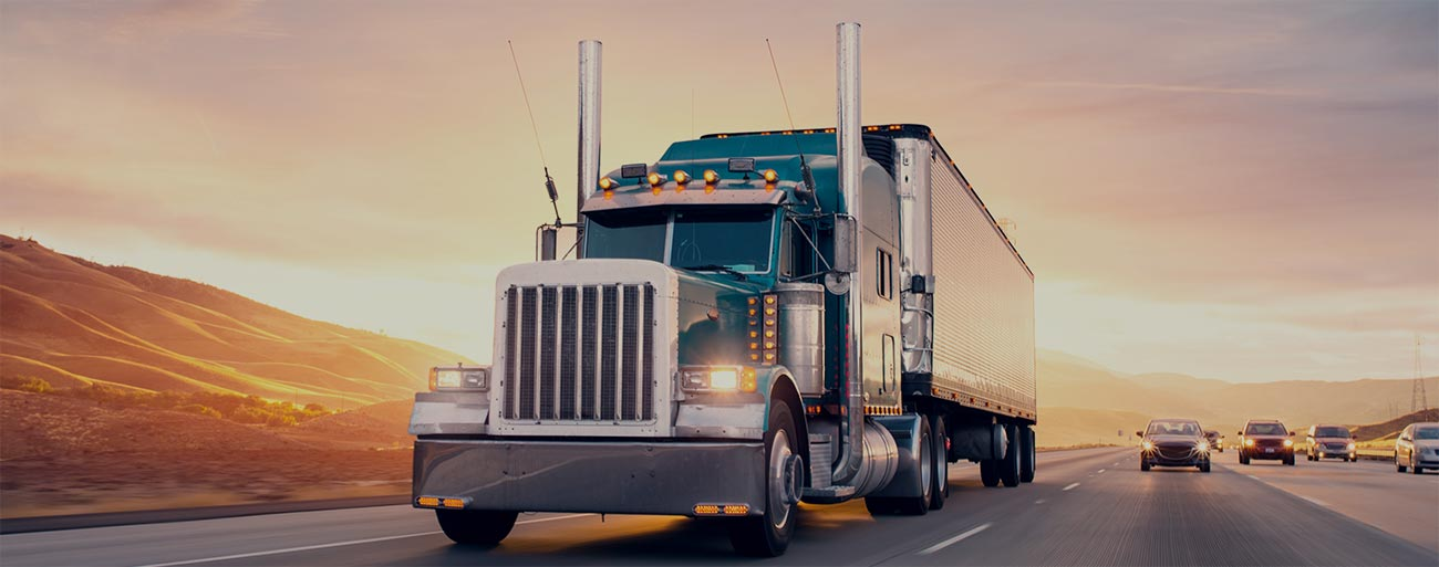 Truck Repair in Barrhead, AB