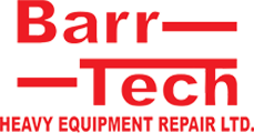 Barr-Tech Heavy Equipment Repair Ltd. | Auto Repair & Service in Barrhead, AB